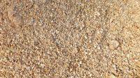 sabbia-grossa